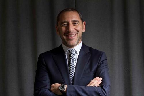 Avvocato Giorgio Fraccastoro, specializzazione nel settore tabacchi e giochi