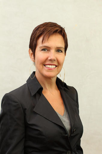 Barbara Blasevich (DesignWine) soddisfatta per l'ingresso di H-FARM