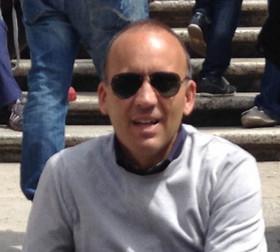 Stefano Toma si rivolge al Direttore del Mattino commentando il sistema dei trasporti pubblici