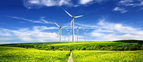 Buglisi eolico assolto dall'accusa di truffa ai danni dello Stato