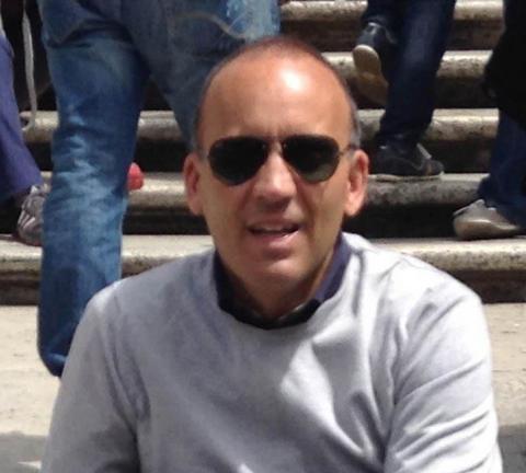 Stefano Maria Toma: Che significa nel 2015 fare informazione nel Mezzogiorno