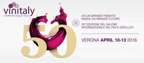 Blasevich Vinitaly 2016 soddisfazione per presenza Mattarella a Vinitaly 2016
