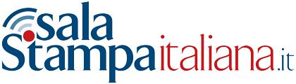 Stefano Maria Toma: nasce salastampaitaliana.it, agenzia per freelance