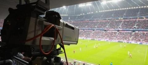 Serie A, L'Antitrust e l'assegnazione dei diritti tv