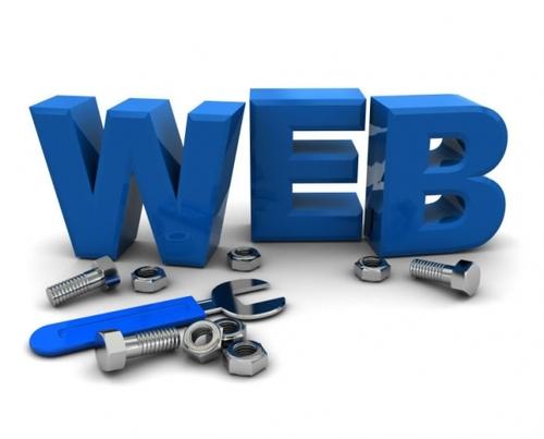 Stefano Maria Toma: Web e App per leggere notizie, social per conviderle