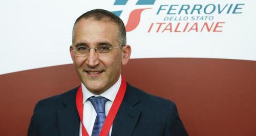 Renato Mazzoncini: integrazione con Anas, Fs peso maggiore nella struttura