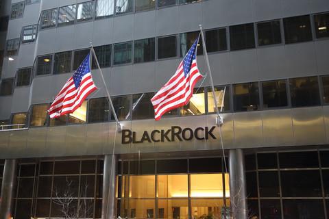 Blackrock in Europa punta su asset da riqualificare