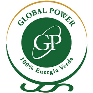 GlobalPower Energia Verde, Triplo riconoscimento per San Pietro di Morubio