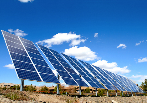 Sebastiano Buglisi assolto, il fotovoltaico non eraselvaggio