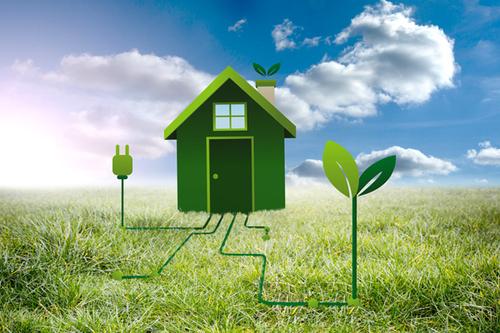 Consorzio Fotovoltaico Zoccatelli a Lazise per alimentare le scuole di energia