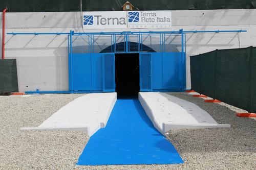 Giuseppe Lasco Terna ottiene certificazione Iso 37001 per sistema gestione anticorruzione