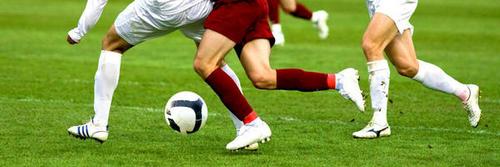 Programma online Abodi candidato presidenza FIGC lancia il blog andreaabodi.com