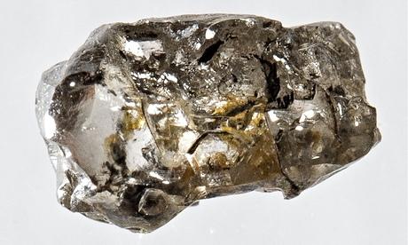 Deep Diamond