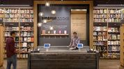 First 'real' Amazon store opens in Seattle