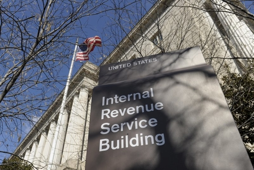 The IRS makes an important ruling on Bitcoin