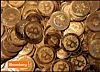 Bitcoin 2.0 Shows Technology Evolving Beyond Use as Money