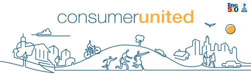 Insurance Company - Consumer United - Closes $14M Venture Round