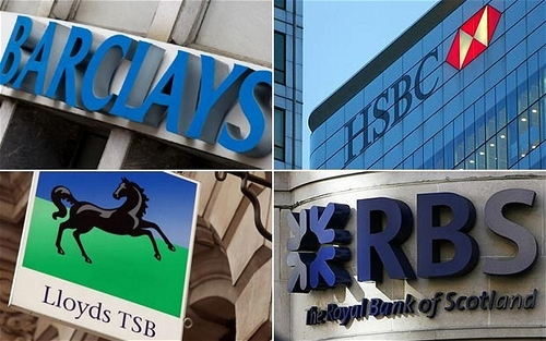 UK High Street banks could be obliged to name alternative lenders for small businesses