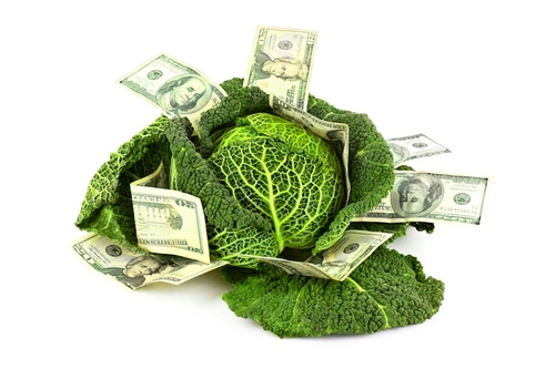 Kabbage raises $50M hot on the heels of closing a $270M debt facility