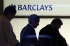 Barclays axes 19,000 jobs, reins in Wall Street ambitions