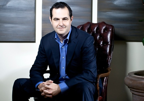 No, Hedge Funds Aren't Hijacking Peer To Peer Loans, Says Lending Club CEO
