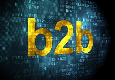 HOW RIPPLE LABS SIMPLIFIES B2B PAYMENTS