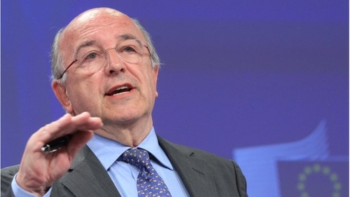 JPMorgan, HSBC and Credit Agricole accused of euro rate-fixes