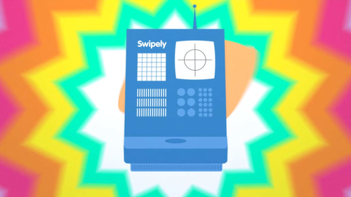 Payments Firm Swipely Raises $20M More As Its Processing Tally Crosses The $2B Mark