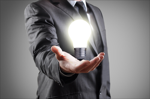 Thomson, Fidelity to Create 'Sandbox' for Fintech Startups
