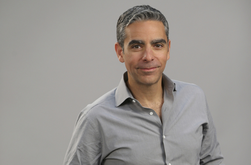 PayPal president David Marcus quits to join Facebook.