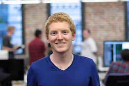 Payment Startup Stripe Partners With China's Alipay
