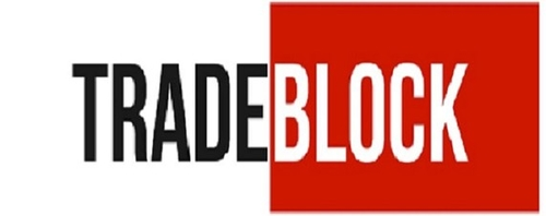 TradeBlock Raises $2.8 Million From Andreessen Horowitz, FinTech Collective and others