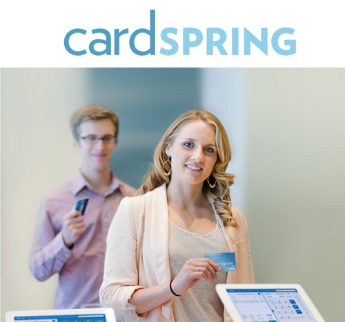 Twitter Acquires CardSpring To Power In-Tweet Commerce And Offers
