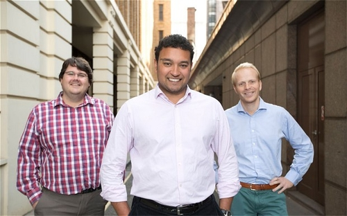 Funding Circle Gets Funded, $65M More For Its Small Business Lending Marketplace