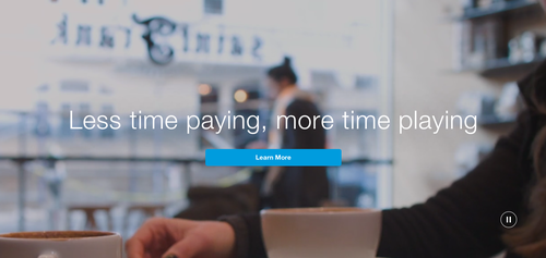 PayPal targets UK small businesses for cash advances