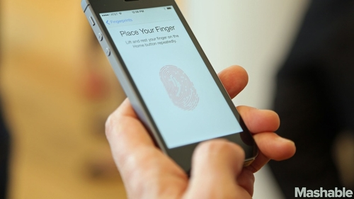 Apple's Mobile Wallet May Not Pay Off for a While