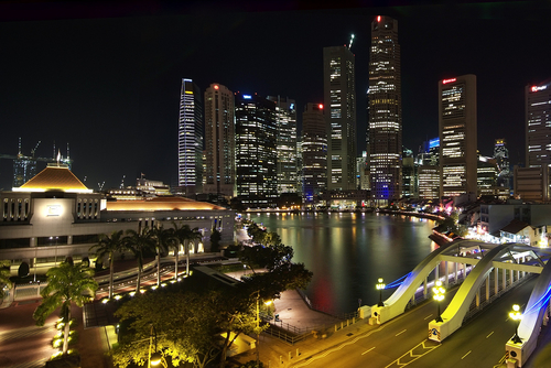 Taulia grabs Another $13M From Singapore's EDBI And BBVA Ventures
