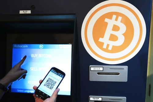Which Countries Will Buy Into Bitcoin?