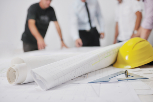 Home Renovations: Over Time, Over Budget, and Underinsured