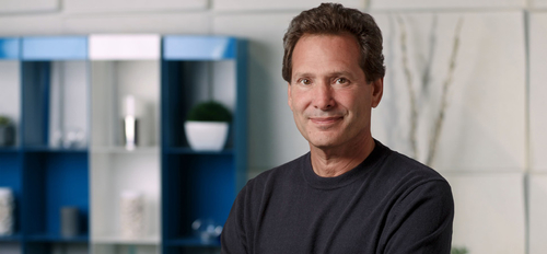 Why PayPal's Split From eBay Threatens 70 Million Americans