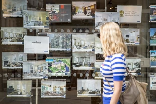 Crowd funding becomes latest threat to runaway house prices in the UK