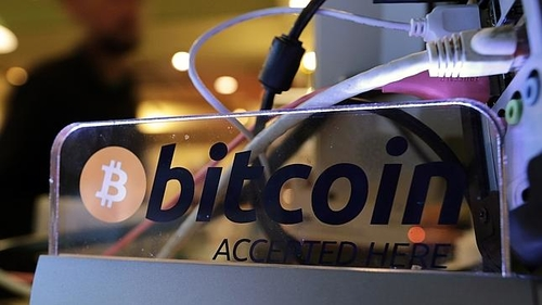 Aussie tax ruling on Bitcoin is stifling innovation