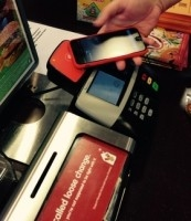 A teardown of the Apple Pay Issuer Contracts