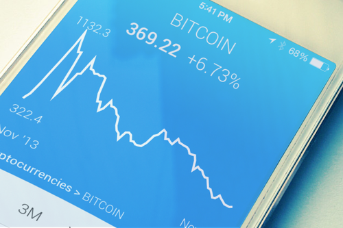Openfolio and Coinbase bring something that Bitcoin investing needs: transparency