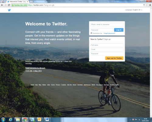 ICICI Bank India launches Twitter banking