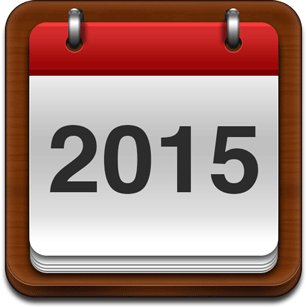 Fintech Predictions For 2015: Wild and Mild
