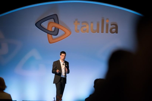 Taulia Adds Yet Another $15 Million For Its Supplier Financing And E-Invoicing Platform