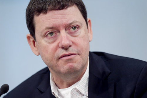 Fred Wilson on what is going to happen in 2015