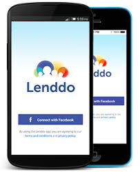 Lenddo taps social media to develop better credit rating
