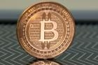 Bitcoin technology offers clarity for derivatives